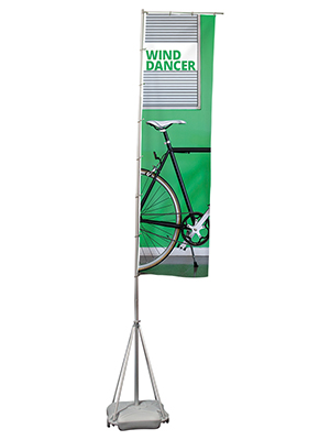 Wind Dancer 5m